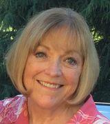 Geri Murphy, Real Estate Pro in Lafayette, CA
