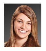 Tori Weiss-H…, Real Estate Pro in Dover, DE
