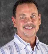 Carl Davis RE/MAX Advantage, Real Estate Agent in Birmingham, AL