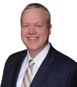 Nick Monson, Agent in Shakopee, MN