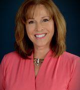 Trish Murphy, Real Estate Agent in Avon, CT