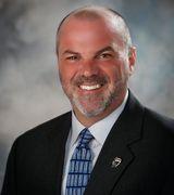 Bob Colvin RE/MAX Team Realtors, Real Estate Agent in Johnstown, PA
