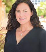 Jenna Carver, Real Estate Pro in Sarasota, FL