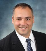 Mike Liess, Real Estate Pro in Rochester, NY