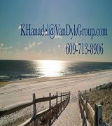 Kim Hanadel, Real Estate Pro in Manahawkin, NJ