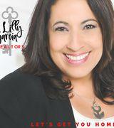 Lillianne Ga…, Real Estate Pro in Roanoke, TX