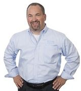 Todd Priebe, Agent in Lakeville, MN