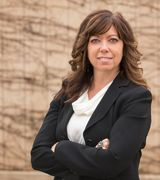 Brandi Nelson, Real Estate Pro in Ames, IA