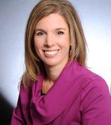 Beth Kohoutek, Agent in Eagan, MN