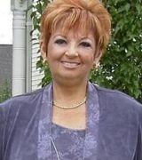 Solano Antonette, Agent in Wayne, NJ