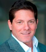 Anthony Pall…, Real Estate Pro in SAINT PETERSBURG, FL