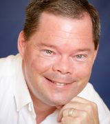Mike Reppy, Real Estate Pro in Sun City West, AZ