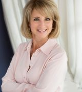 Diane Rodgers, Agent in Newtown, PA