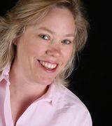 Gail Wheeler, Agent in Denver, CO