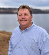 Jerry Brigan…, Real Estate Pro in pickwick lake, TN