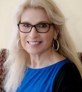 Margo Pisacano - Real Estate Agent in Hyannis, MA ...