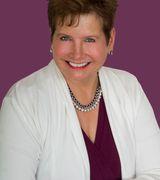 Joan Caton, Real Estate Pro in NAPERVILLE, IL