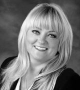 Dianne (Dede)…, Real Estate Pro in Delano, MN