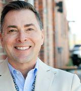 Merlin Parker, Real Estate Agent in Denver, CO