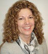 Lana Ruggiero, Agent in Gloversville, NY