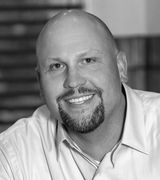 Jeff Steeves, Real Estate Agent in Maple Grove, MN