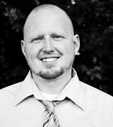 Randy Garout…, Real Estate Pro in Clearfield, UT
