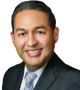 TEAM ADAME  No. 1 REQUESTED TEAM, Real Estate Agent in Santa Ana, CA