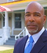 Darrell Will…, Real Estate Pro in White Plains, MD
