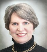 Mary Jo Ochy…, Real Estate Pro in Greenville, SC