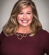 Karin Head, Real Estate Agent in Winston Salem, NC