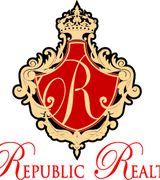 Rudy Quiroz, Real Estate Pro in Clovis, CA