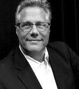 Tom Sommers, Agent in Lakeville, MN