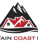 Mountain Coa…, Real Estate Pro in Grand Junction, CO