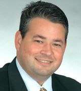 Lee Forbes, Real Estate Pro in Bradenton, FL