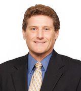 Robert Edwar…, Real Estate Pro in Elkhorn, WI