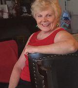 Debbie Black…, Real Estate Pro in Dallas TX  75252, TX