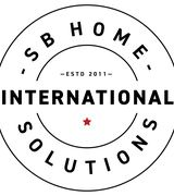 SB Home Solutions, Agent in Phoenix, AZ