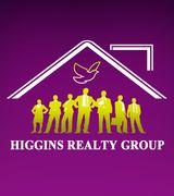 Conrad Higgi…, Real Estate Pro in BROOKLYN, NY