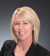 Michelle P. Bardsley, Pllc, Agent in Altamonte Springs, FL