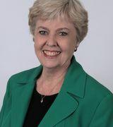 Joyce Becker, Agent in McLean, VA