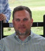 Michael Anderson, Agent in Young harris, GA
