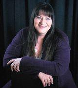 Shara Coffman, Real Estate Agent in Wilbur, WA
