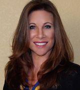 Andrea Lard, Real Estate Pro in Northglenn, CO
