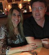 Brilhart Team, Real Estate Pro in Captiva, FL