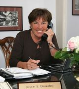 Joyce Drakel…, Real Estate Pro in Woodbury, CT