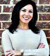 Jennifer Mayfield, Agent in Houston, TX