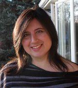 Olga Vega, Real Estate Pro in Schererville, IN