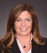 Dianna Doherty, Agent in Tewksbury, MA