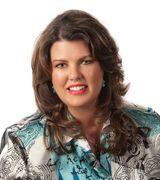 Karen Gandy, Real Estate Pro in Houston, TX
