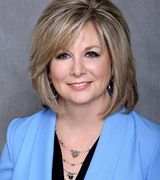 Dana Lewis, Real Estate Pro in Colts Neck, NJ